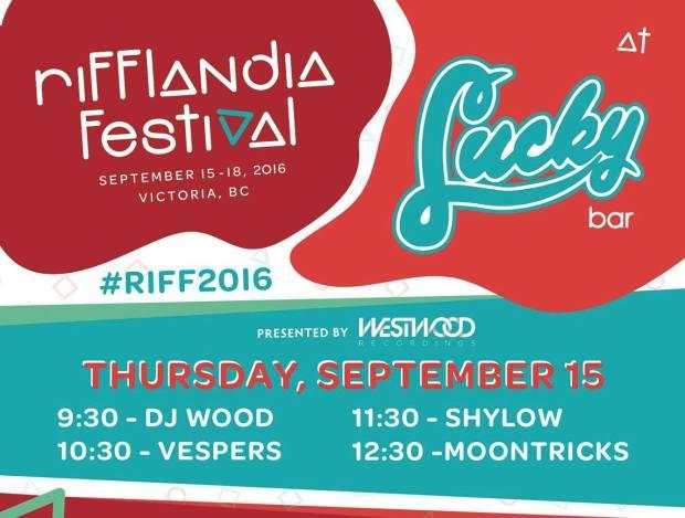 westwood-rifflandia-2016