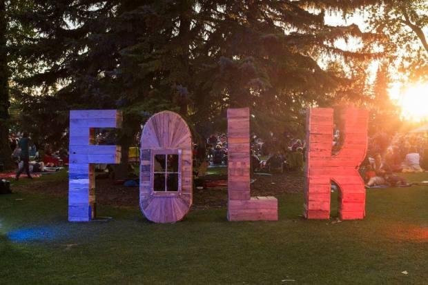 CalgaryFolkFest-SebastienHanlon