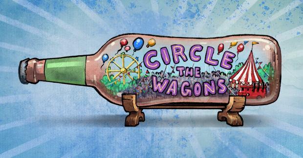 CircleTheWagons2017