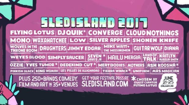 SledIsland2017