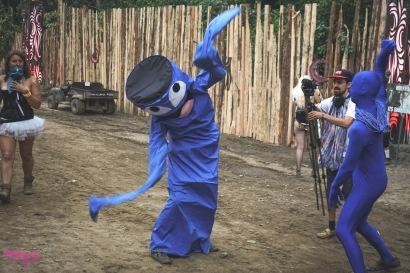Betty and Kora Photos - Shambhala Music Featival 2017_-128
