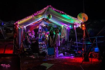 Betty and Kora Photos - Shambhala Music Featival 2017_-149