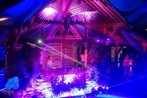 Betty and Kora Photos - Shambhala Music Featival 2017_-150