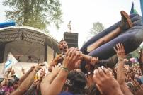 Betty and Kora Photos - Shambhala Music Featival 2017_-2