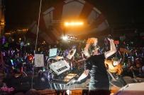 Betty and Kora Photos - Shambhala Music Featival 2017_-30