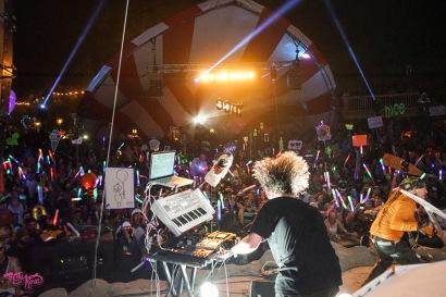 Betty and Kora Photos - Shambhala Music Featival 2017_-31