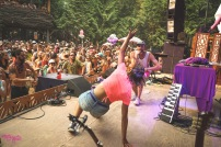 Betty and Kora Photos - Shambhala Music Featival 2017_-38