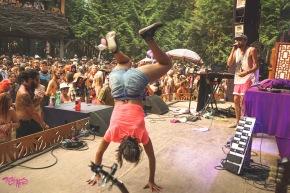 Betty and Kora Photos - Shambhala Music Featival 2017_-39