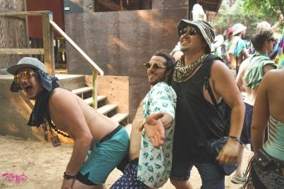 Betty and Kora Photos - Shambhala Music Featival 2017_-40