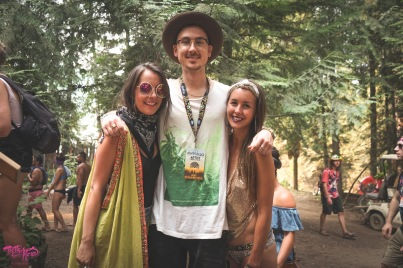 Betty and Kora Photos - Shambhala Music Featival 2017_-45