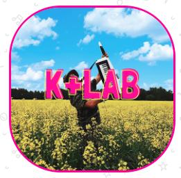 K+LAB
