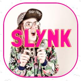 SLYNK