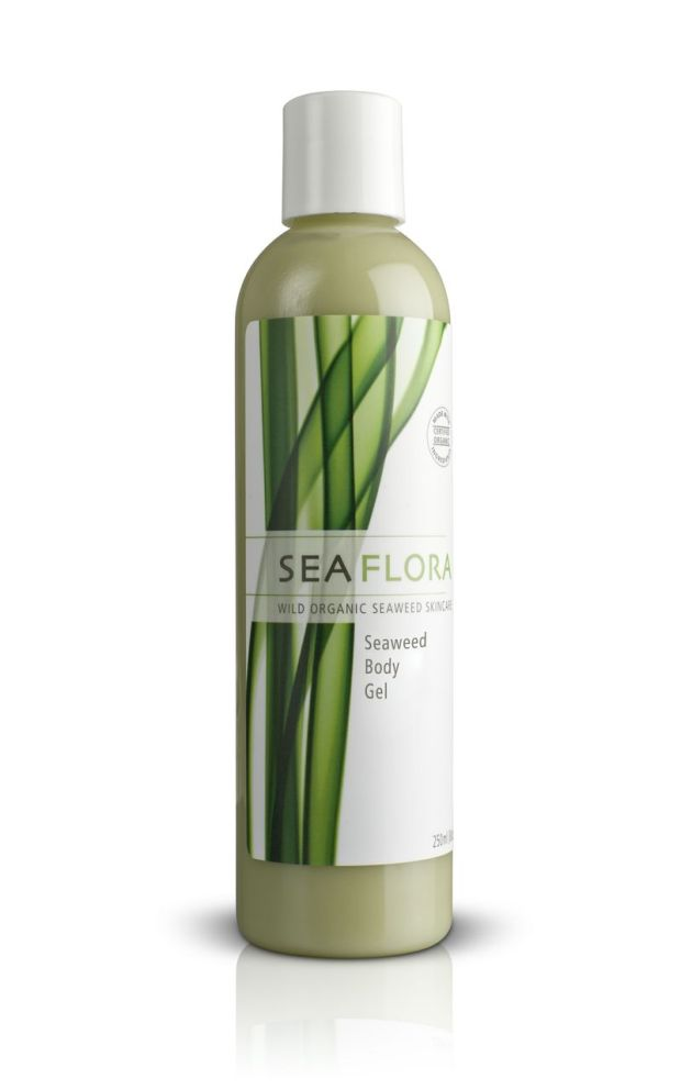 seaweed_body_gel-1
