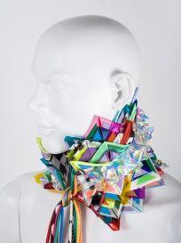 sculptural 7