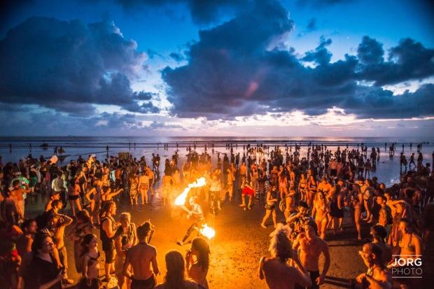 Envision_Festival_2015_Andrew_Jorgensen_Beach_Ceremony-12