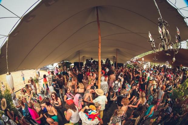 Basscoast Festival 2018 - Betty&Kora WEB 15