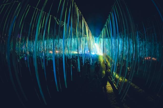 Basscoast Festival 2018 - Betty&Kora WEB 16