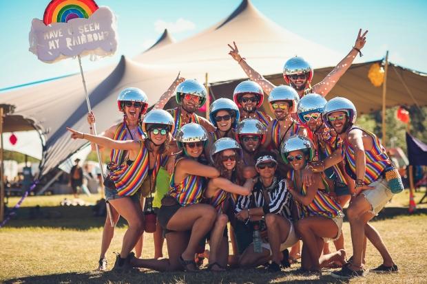 Basscoast Festival 2018 - Betty&Kora WEB 22