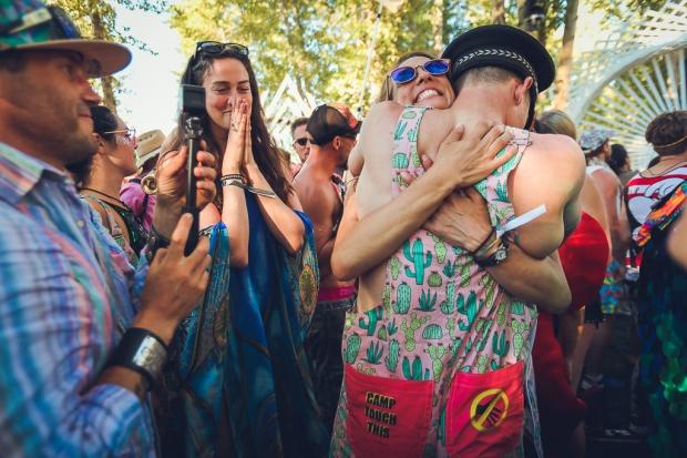 Basscoast Festival 2018 - Betty&Kora WEB 25
