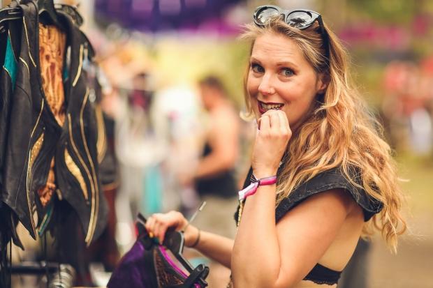 Basscoast Festival 2018 - Betty&Kora WEB 4
