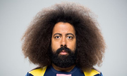 Reggie-Watts-religion-political-views-beliefs-hobbies-dating-secrets.jpg